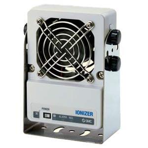 IZF10-P-NB Нейтрализатор стат. электричества