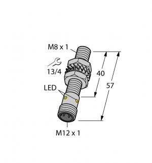 BI2U-EG08-AP6X-H1341