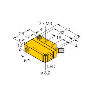 BI5U-Q12-AP6X2