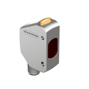 Q4XFNLAF110-Q8 Фотоэлектрический датчик