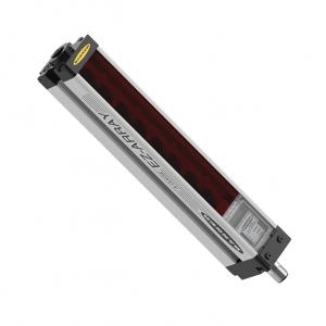 EA5R450XKQ Измерительная световая завеса