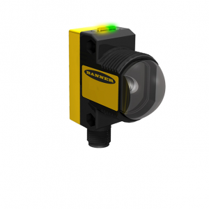 QS30ARXQ Фотоэлектрический датчик