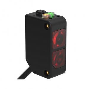 Q20PLPQ5 Фотоэлектрический датчик