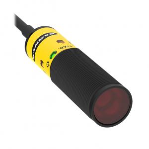 S18-2VPLP-2M Фотоэлектрический датчик