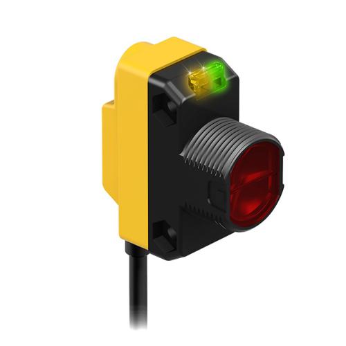 QS18EN6CV45 W/30 Фотоэлектрический датчик
