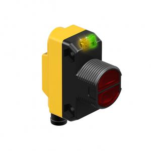 QS18VP6LLPQ7 Фотоэлектрический датчик
