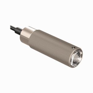 SMA30SEL Фотоэлектрический датчик