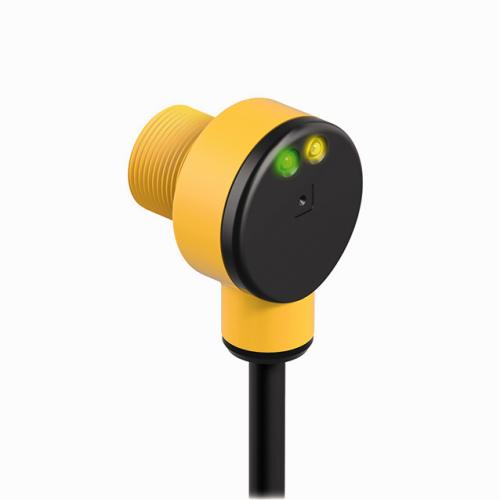 T18AW3FF50 Photoelectric Sensor