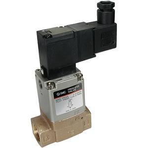 """VNB414A-F25A-5D 2/2 Клапан G1"""""""