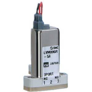 LVM09/090