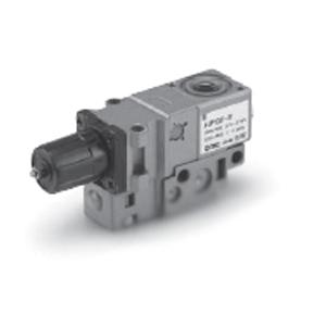 ALIP1100-01 Импульсный дозатор смазки