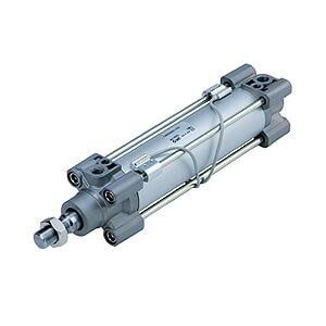 C96SDB100-200C Пневмоцилиндр