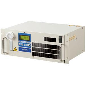 HECR-A, термоэлектрический стабилизатор для монтажа на стойке, с воздушным охлаждением, 200 Вт, 400 Вт, 510 Вт, 800 Вт и 1 кВт