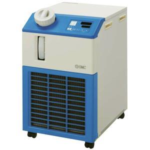 HRS, Стабилизатор температуры, компактный