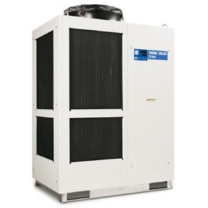 HRS 100/150, Стабилизатор температуры рефрижераторного типа, воздушное охл., 400 В