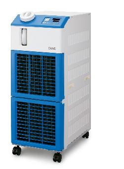 Стабилизаторы температуры общего назначения