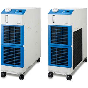 HRS090, Мощный компактный термостабилизатор, 200/400 VAC