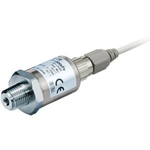 PSE570, Датчик давления для различных сред