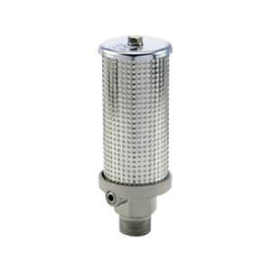 VCHNF3-06 Пневмоглушитель 5МПа